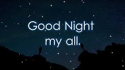 good night images/download good night images/good night download images, Photo, Wallpaper for Love