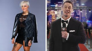WWE Wrestlers Upset...Bad News John Cena...New Look for Rhea......AEW Has Flatlined...Wrestling News
