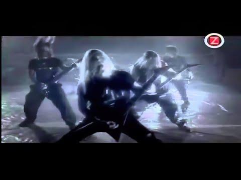 Children Of Bodom - Needled 24/7 (HD)