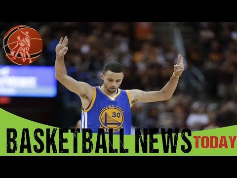 Warriors owner Joe Lacob considered offering Stephen Curry below max contract