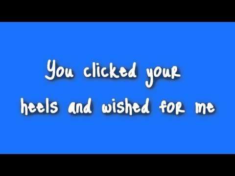 Panic At The Disco Northern Downpour Lyrics HD