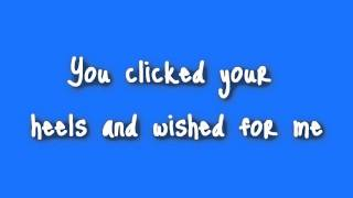 Panic At The Disco Northern Downpour Lyrics HD