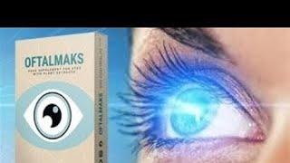 Mennyibe kerül a látás-helyreállító műtét. Kezelések árai