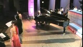 ENDLESS LOVE エンドレス・ラブ Lyrico & Shigeko Suzuki &Shigeru Mat...
