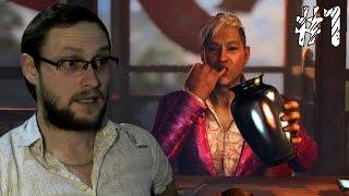 Far Cry 4 Прохождение ► ЗЛОБНЫЙ ДРУГ ► #1
