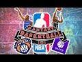 NBA FANTASY BASKETBALL 101 | How To Play Fantasy Basketball