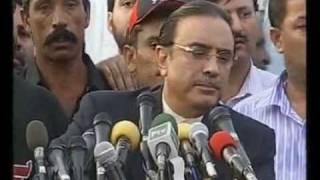 Funny Zardari Speech.mp4