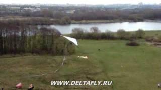 www deltafly ru