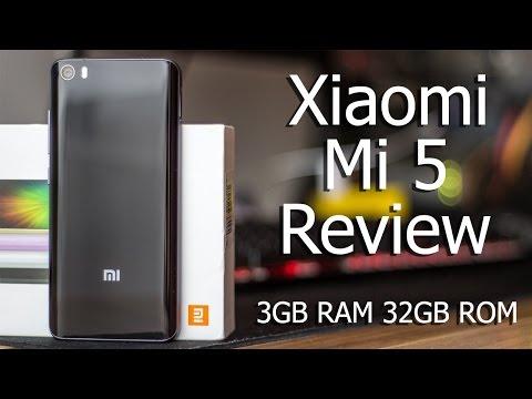 xiaomi-mi5-review-in-depth-|-32gb-rom-3gb-ram-snapdragon-820