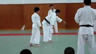 Why Japanese kids are so hard!