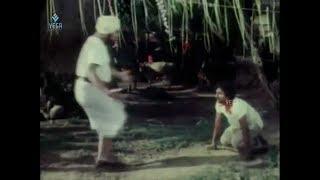 Panchavadi Palam Malayalam Movie || Comedy Scene || Bharath Gopi, Sreenivasan, K P Umeer