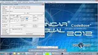 Repeat youtube video registro de una DUA Parte 1 (Declaración única de aduana) sistema concar www.capitalcontable.com