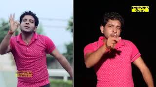 super hot video bhojpuri song