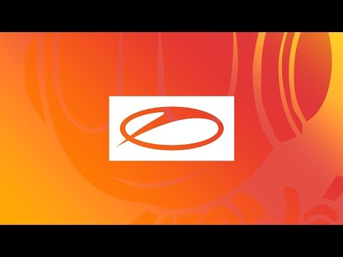 Maor Levi - Light Years  [#ASOT881] **TUNE OF THE WEEK**
