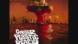 Gorillaz - Stylo (Louis La Roche &#39Better Late Than Never&#39 Remix)