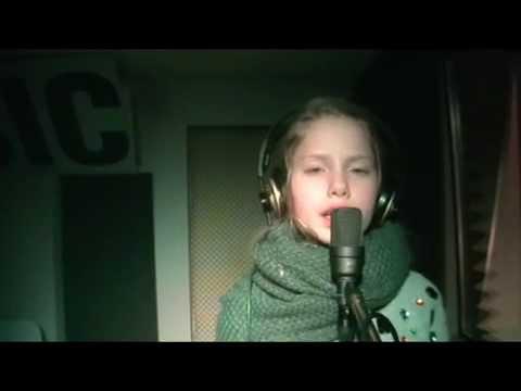 Brokat-Band-Wozu sind Kriege da?!