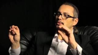 видео Разведопрос: Клим Жуков про школу, образование и воспитание