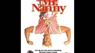 mr nanny soundtrack rough stuff