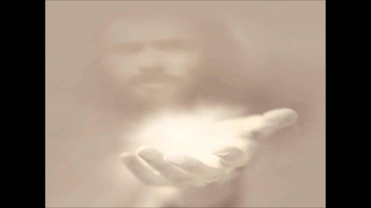Promesas de Dios (CD Completo)