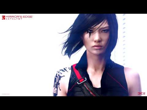 Mirror's Edge Catalyst - OST - Credits Theme (FULL)