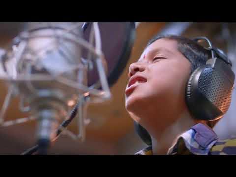 slow-motion-angreza-/-perform-by-priyansh-nigam-/-loy-mendonsa,-shankar-mahadevan,-sukhwinder-singh
