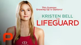 The Lifeguard (Free Full Movie) Drama, Romance, Kristen Bell