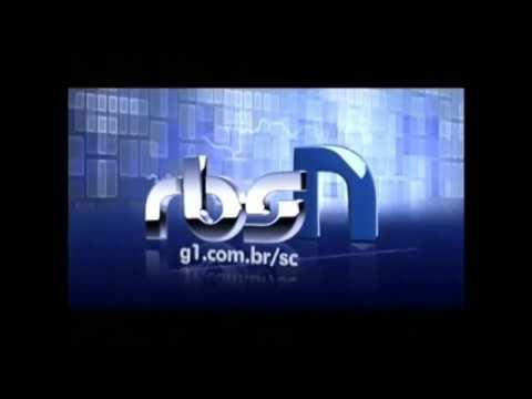 19JUN2017 RBS NOTICIAS VANIO LISBOA