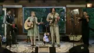 Millville Rose // Sister Moonshine Live with Band 6-23-12.mp4
