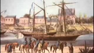 Guerra con el Brasil,caida de Rivadavia,gobierno de Dorrego,fusilamiento de Dorrego