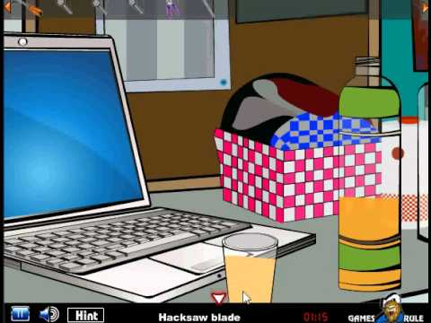 Mesmerizing Office Room Escape Walkthrough Youtube Images - Simple ...
