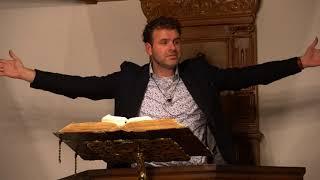 Een nieuw begin in een donkere tijd - 500 jaar Reformatie (Leander Janse)