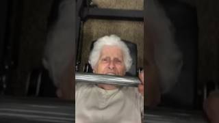 Ross Smith and Grandma - Snapchat Takeover for 5-hour ENERGY