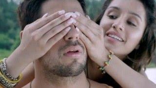 "Ek Villain - Official Song ""Soniye"" | Sahil Arora"