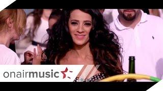Video Etnon feat Lea Metolli & Mc Kresha - Move Ur Body (Official Video) download MP3, 3GP, MP4, WEBM, AVI, FLV Januari 2018