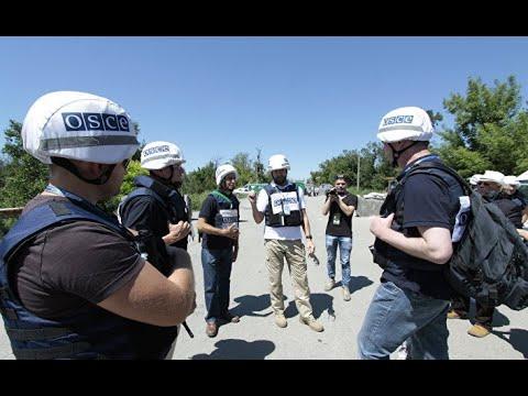 Страна (Украина): отвод войск или отвод глаз. Страна.ua, Украина.