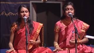 Devadi Deva I Mysore Vasudevacharya I Chilakunda Sisters