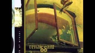 Renaissant  - 8 - The Sun Also Sets