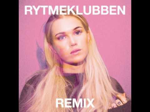 Emma Jensen – Closer – (Rytmeklubben Remix) [Premiere] | Good Music Everyday