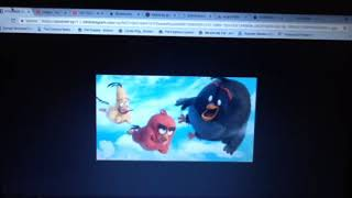 New Angry Birds Movie 2 Screenshot!!! (100% REAL!!!!)
