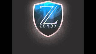 Goa Remix zillion - DJ ZeenoX0X Virtual DJ Remix