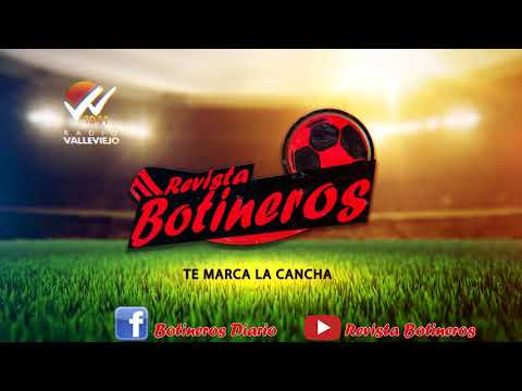 Federal A - Deportivo Maipu 2 vs Unión Aconquija 2