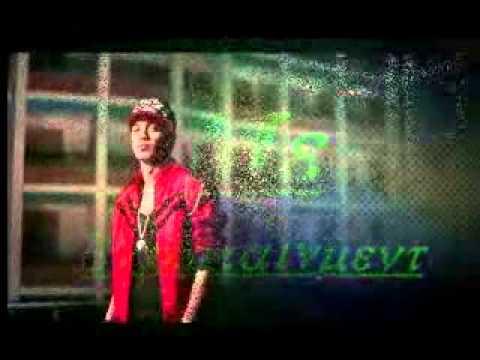 Billy-X - Raatan Na Soye ft. (Full HD video) Song
