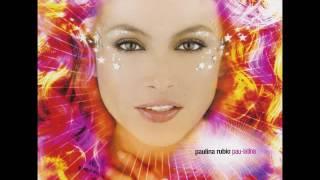 Paulina Rubio - Dame Tu Amor (Audio HD)