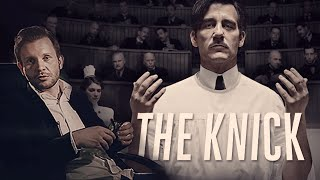 Телесеть 16. Больница Никербокер/The Knick. Манхеттен/Manhattan.