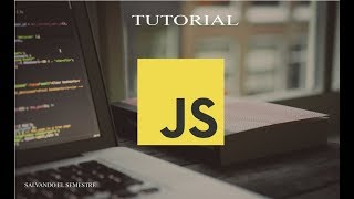 Tutorial Javascript: Bucle for