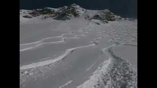 Ankogel powder Thumbnail