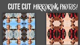 cute-cut---how-to-mirror-photos-layout