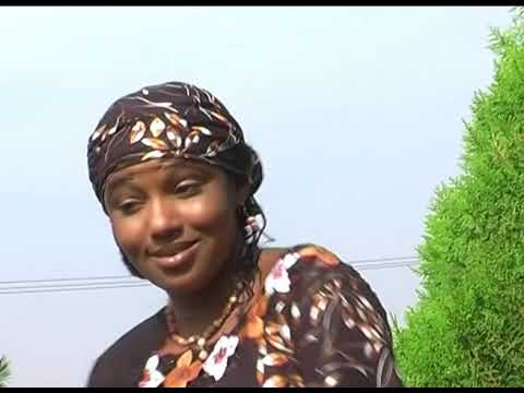 Download ZO ZO ZO Hausa Song OfficialVideo Ft Maryam Hiyana (Full HD)