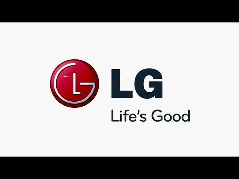 Новый игровой монитор LG24MP59G