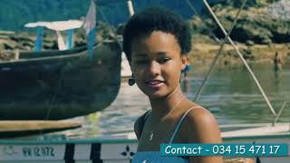 MASÔVA - MEDLEY BASESA (NOUVEAUTE CLIP GASY 2020)